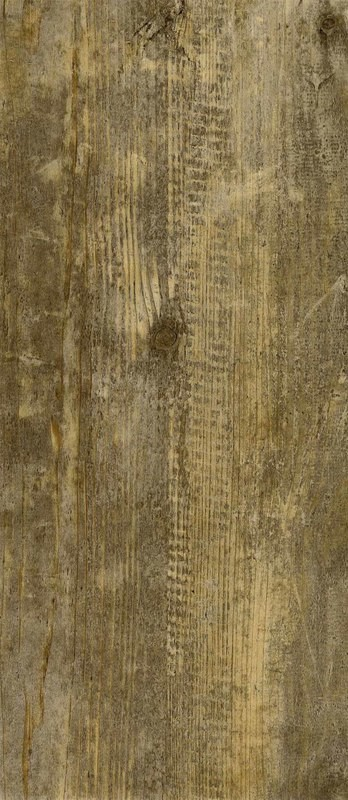 3321 (SOILED PINE) LVT-плитка Vertigo Trend