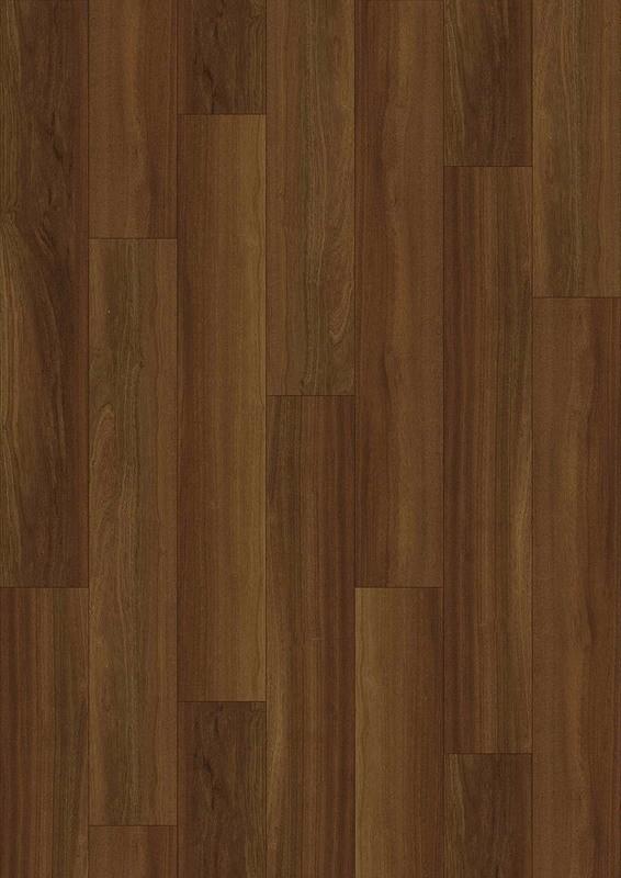3316 (SAPELLI) LVT-плитка Vertigo Trend