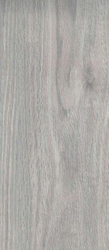 3104 (WHITE LOFT WOOD) LVT-плитка Vertigo Trend