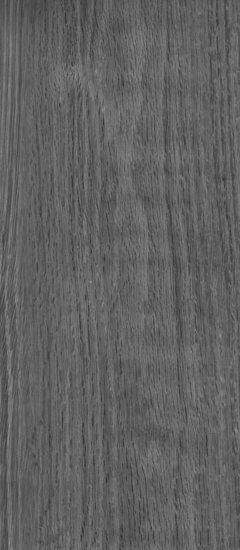 3105 (GREY LOFT WOOD) LVT-плитка Vertigo Trend