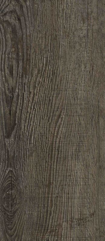2124 (RUSTIC OLD PINE) LVT-плитка Vertigo Trend
