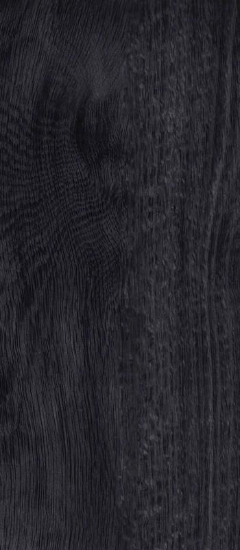 3106 (GRAPHITE OAK) LVT-плитка Vertigo Trend