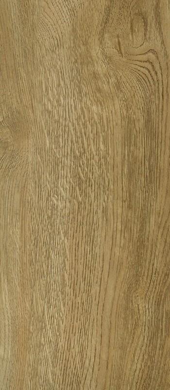 7103 (AMERICAN OAK) LVT-плитка Vertigo Trend
