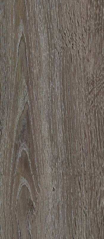 7106 (ELEGANT OAK) LVT-плитка Vertigo Trend