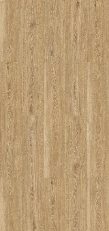 7102 (BLANCH OAK BEIGE) LVT-плитка Vertigo Trend