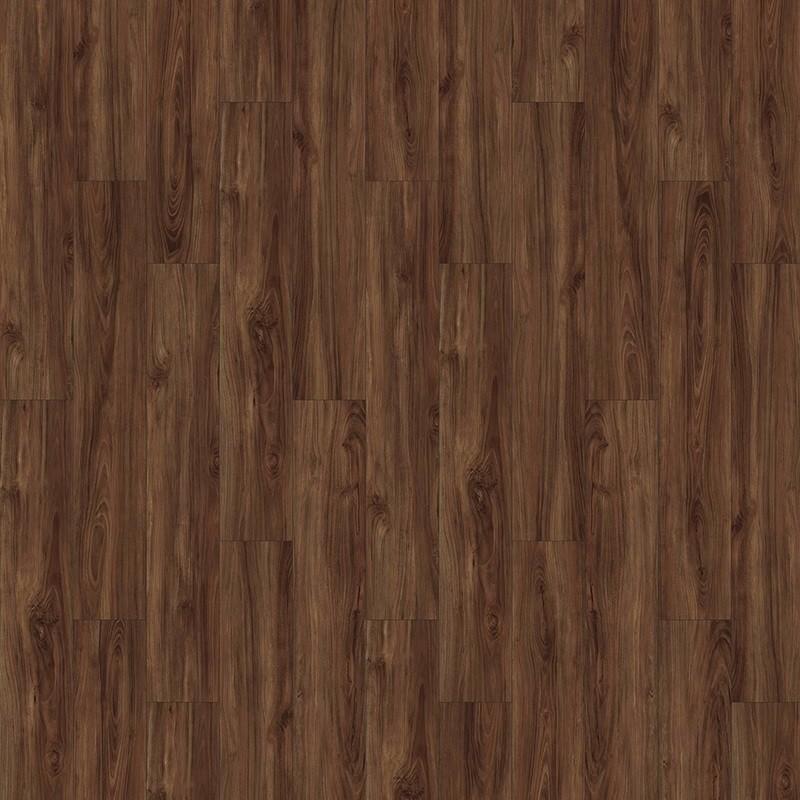 2117 (APPLE WOOD) LVT-плитка Vertigo Trend