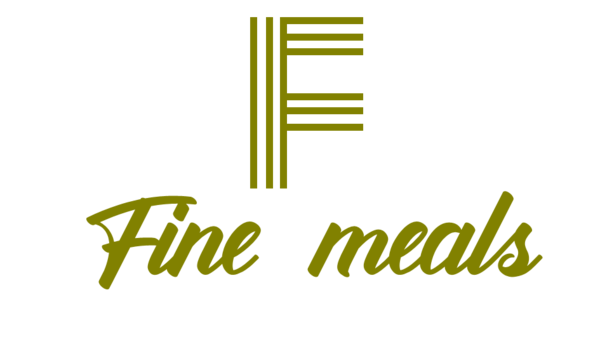 Fine Meals