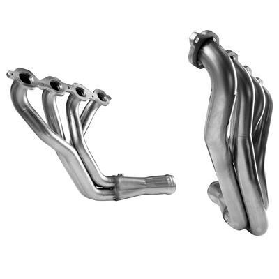 KOOKS C7 CORVETTE (2014-PRESENT) HEADERS 2