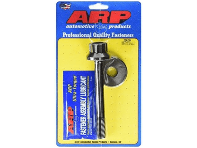 LS 7 AND LS9 ARP CRANK BOLT