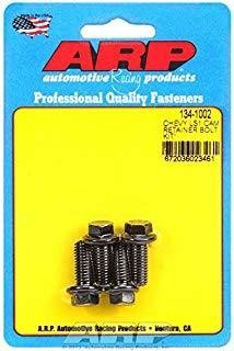 LSX ARP CAM BOLT KIT