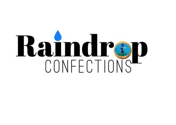 Raindrop Confections
