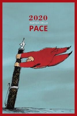 Agenda della pace 2020
