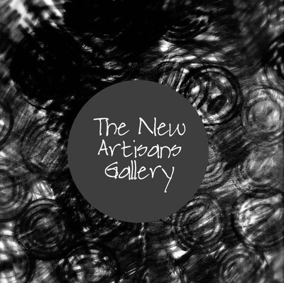 Art of Arm Knitting Workshop Thurs 15 August | Milsons Point, Sydney - The New Artisans Gallery
