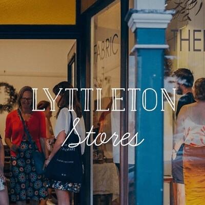 Art of Arm Knitting Workshop Sun 11 August | Lawson, Blue Mountains - Lyttleton Stores