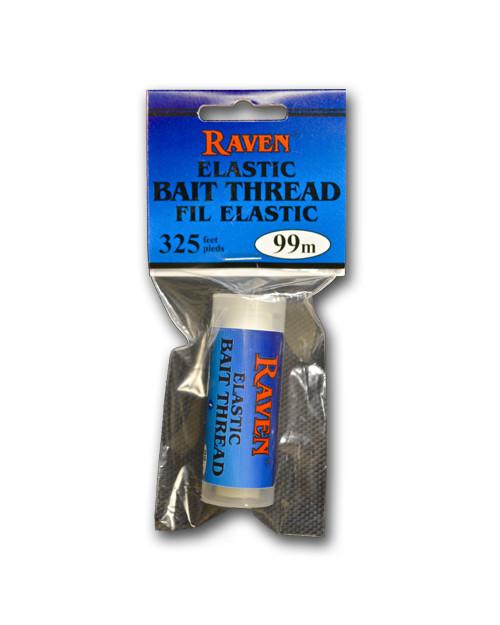 Raven Bait Thread