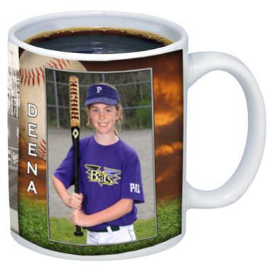 MUG - Coffee Mug