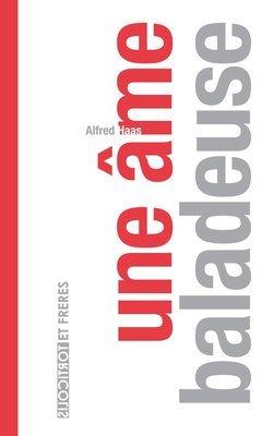 Alfred Haas,