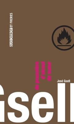 José Gsell,