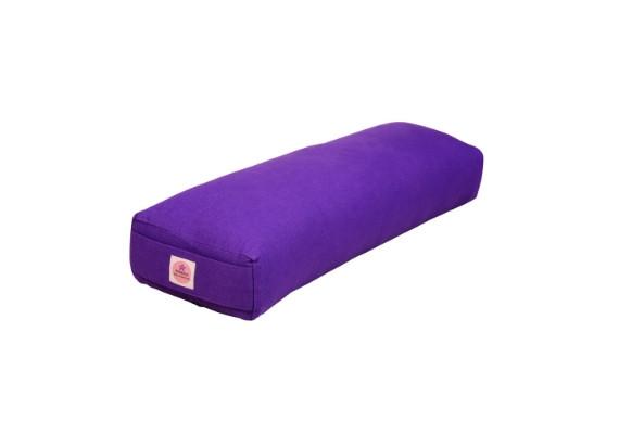 Pranayama Pillow