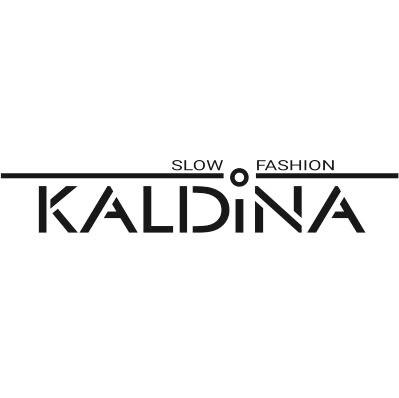 Kaldina