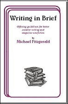 Writing in Brief -Kindle