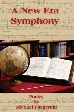 A New Era Symphony -Kindle