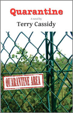 Quarantine  -EPub