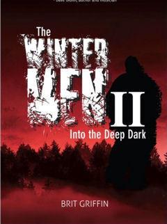 The Winter Men II ~Into the Deep Dark