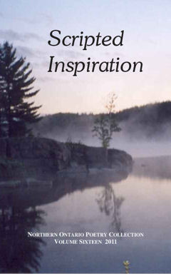 Scripted Inspirations