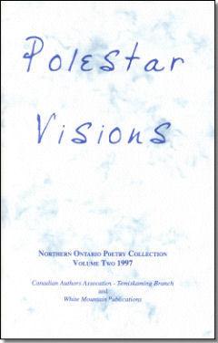 Polestar Visions