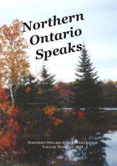 Northern Ontario Speaks