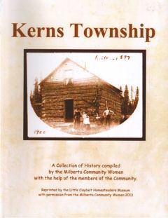 Kerns Township