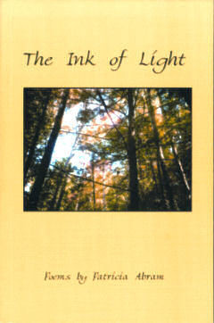 ​The Ink of Light