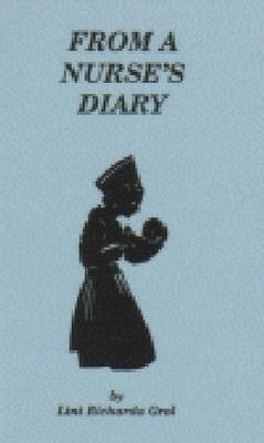 From A Nurse's Diary