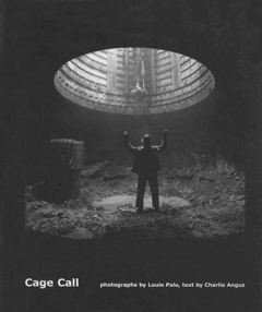 Cage Call~Life and Death in the Hard Rock Mining Belt