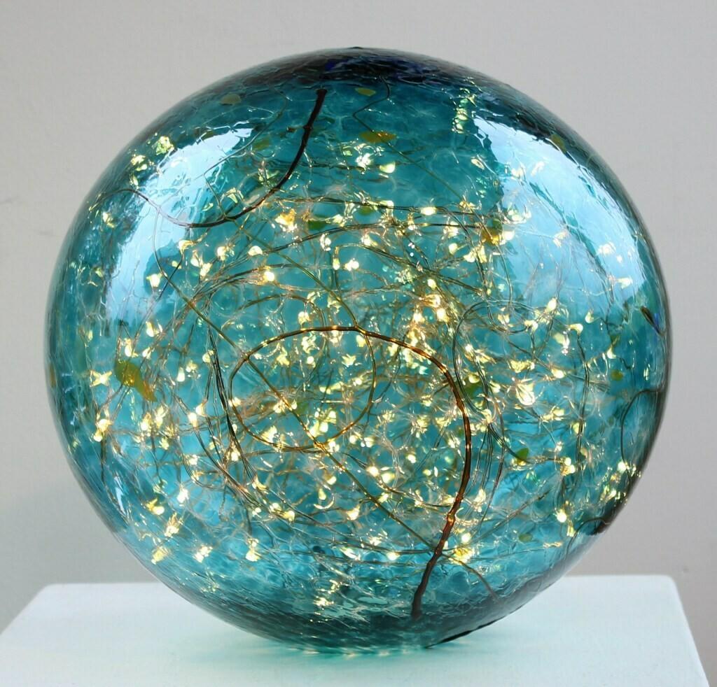 Evergreen Mood Sphere