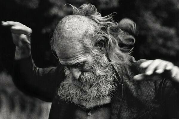 Jacko Vassilev - Dance of Zlatio Zlatev