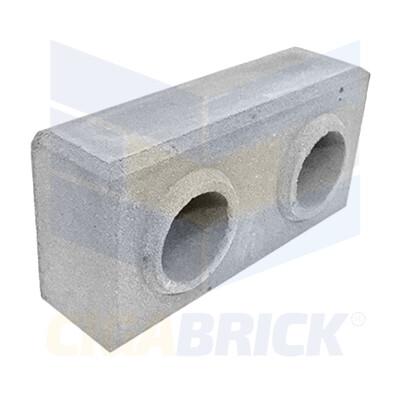 Pre-Venta Pack 3000 ladrillos CIGABRICK WALL