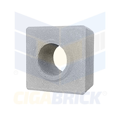 Pack 1000 CIGABRICK TERMINAL