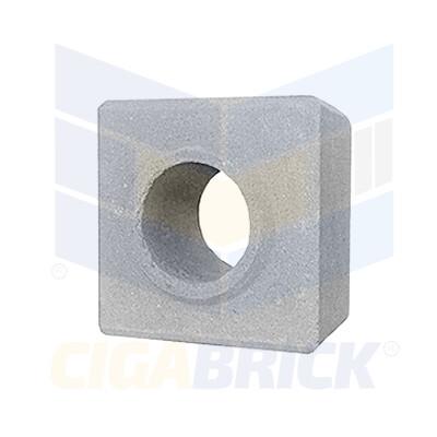 Pre-Venta Pack 1000 ladrillos CIGABRICK TERMINAL