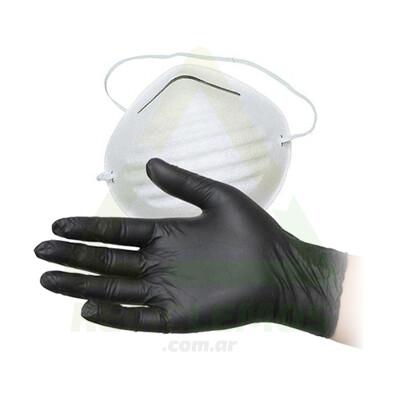 Pack de items para protección GRATIS