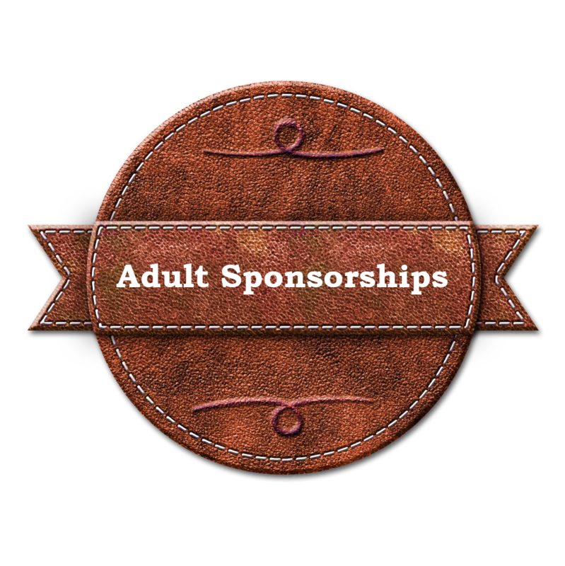 ADCA Adult Show Sponsorships