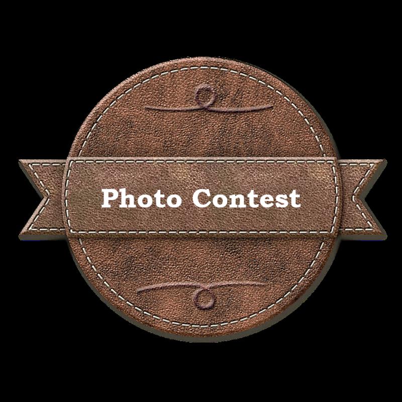 Photo Contest Entries