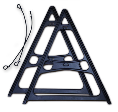 A-Frame (carton of 3 kits)
