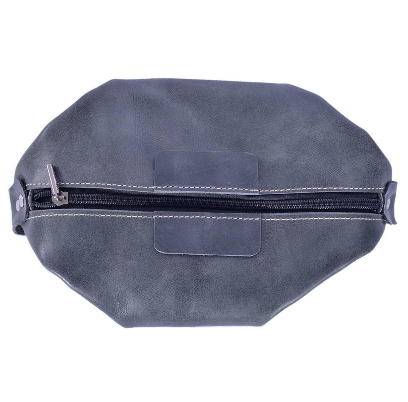 Travel Kit | Genuine Leather | Ethiopia