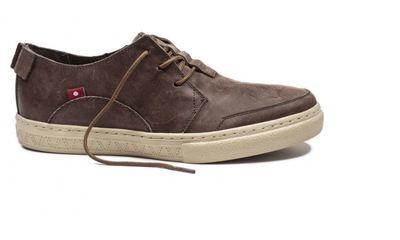 ANBESSO Men shoes