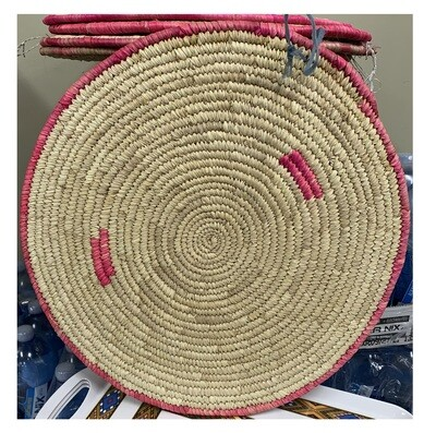 ሰፌድ Sefed Ethiopian hand made basketwork