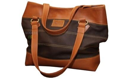 የሴቶች የጎን ቦርሳ   Women Side Bag