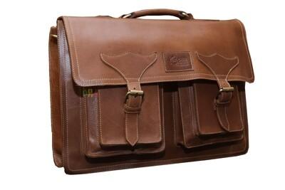 የእጅ ቦርሳ   Hand Bag For Men