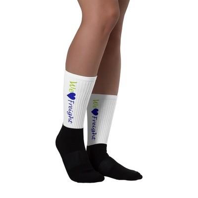 Traveloko Socks
